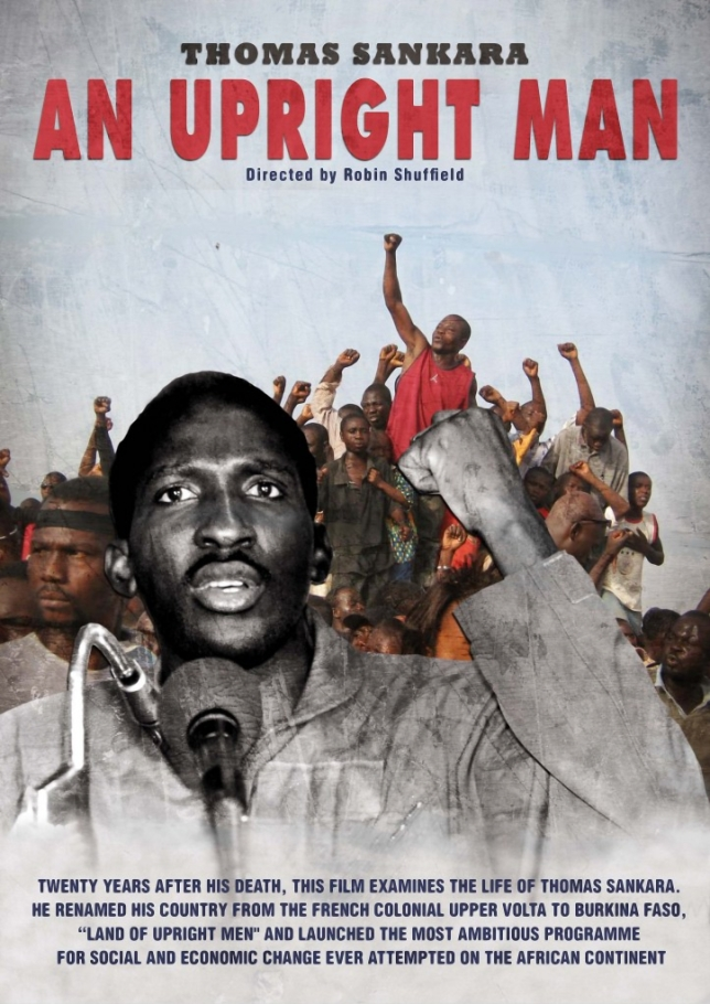 thomas-sankara_an-upright-man