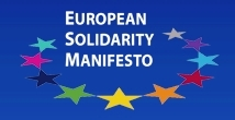 european solidarity manifesto
