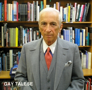 Gay_Talese_by_David_Shankbone