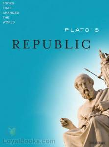 Platos-Republic-Plato